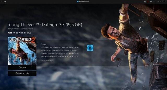 Screenshot - Spielkultur (360) 92569021
