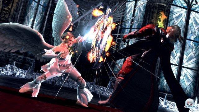 Screenshot - Tekken Tag Tournament 2 (PlayStation3) 2363027