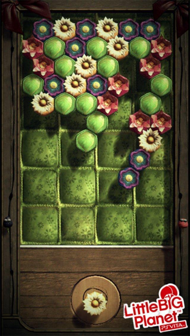 Screenshot - LittleBigPlanet PS Vita (PS_Vita) 2386392