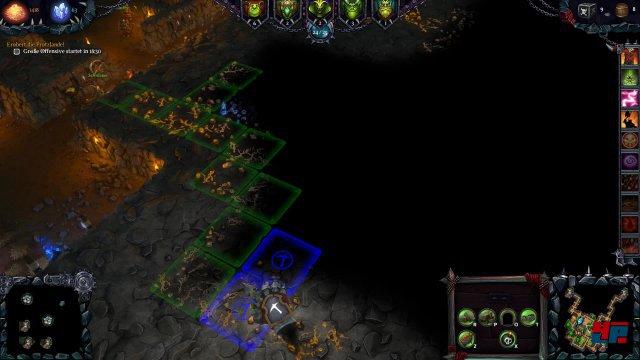 Screenshot - Dungeons 2 (PC) 92503981