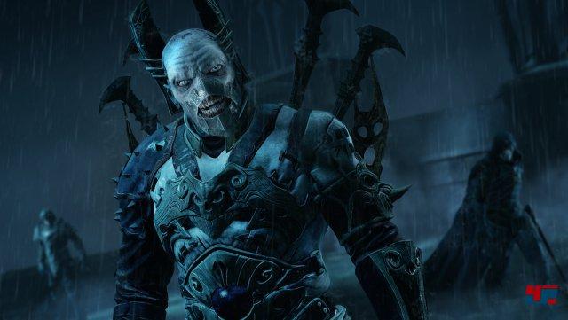 Screenshot - Mittelerde: Mordors Schatten (360)