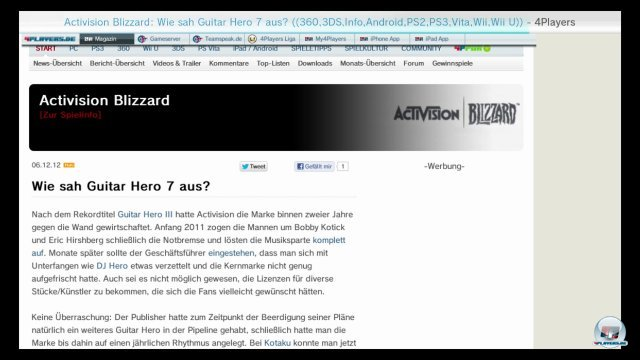 Screenshot - Wii U (Wii_U) 92428082