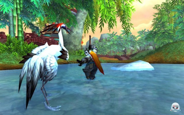Screenshot - World of WarCraft: Mists of Pandaria (PC) 2279792