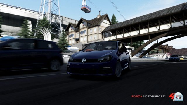 Screenshot - Forza Motorsport 4 (360) 2274687
