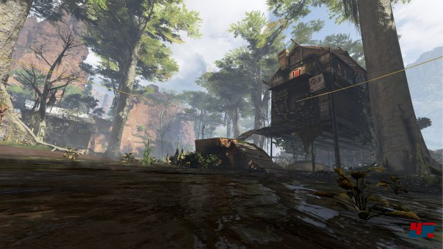 Screenshot - Apex Legends (PC) 92581932