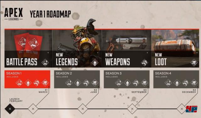 Screenshot - Apex Legends (PC)