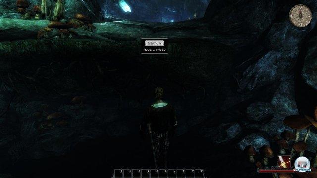 Screenshot - Risen 2: Dark Waters (PC) 2344487