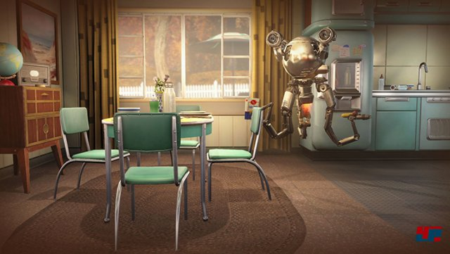 Screenshot - Fallout 4 VR (HTCVive) 92557281