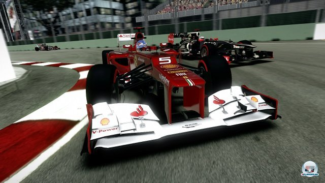 Screenshot - F1 2012 (360) 92404382