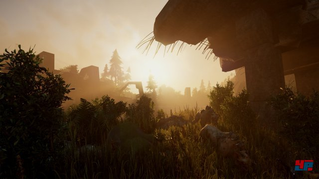 Screenshot - Elex (PC) 92544497