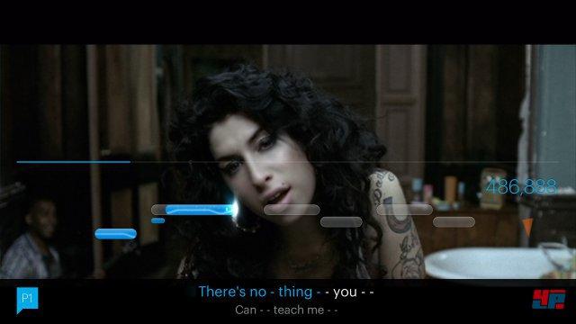 Screenshot - SingStar: Celebration (PS4) 92556272