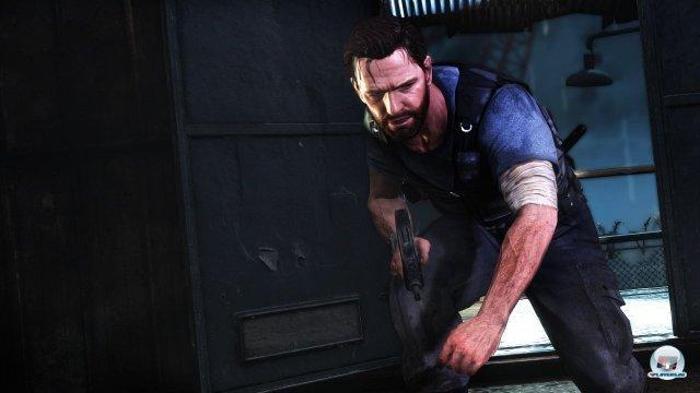 Screenshot - Max Payne 3 (360) 2329502