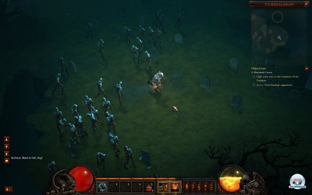 Screenshot - Diablo III (PC) 2267987