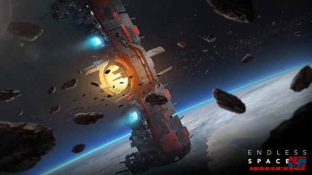 Screenshot - Endless Space 2 (PC) 92570251