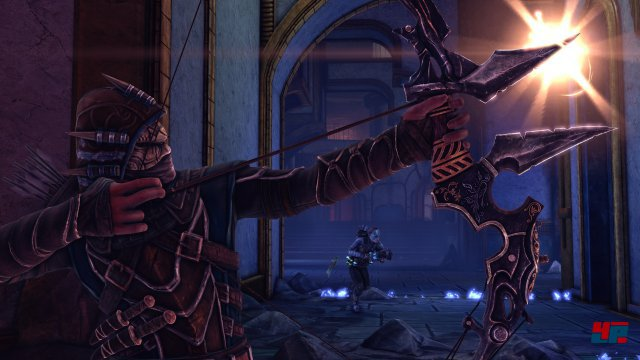 Screenshot - Nosgoth (PC) 92484691