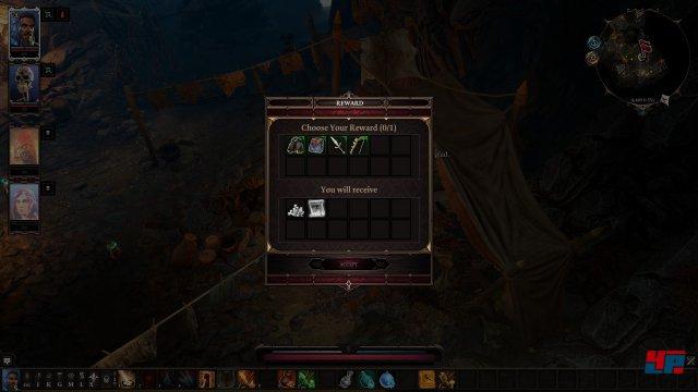 Screenshot - Divinity: Original Sin 2 (PC) 92553147