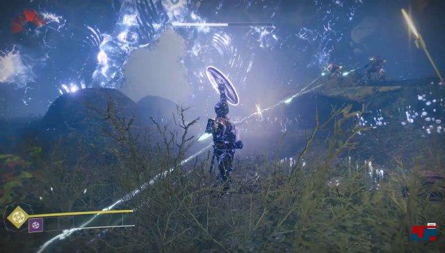 Screenshot - Destiny 2 (PC) 92554817