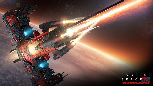 Screenshot - Endless Space 2 (PC) 92570254
