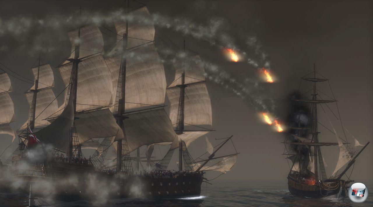 napoleon total war naval battle guide