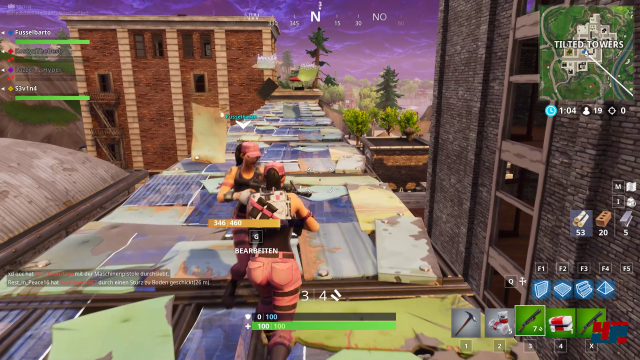 Screenshot - Fortnite (PC) 92571395