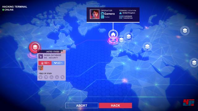 Screenshot - Sigma Theory: Global Cold War (PC) 92582142