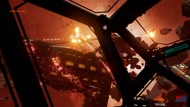 Screenshot - EVE: Valkyrie (PC) 92554788