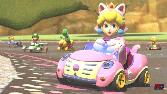 Screenshot - Mario Kart 8 (Wii_U)