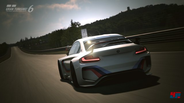 Screenshot - Gran Turismo 6 (PlayStation3) 92482147