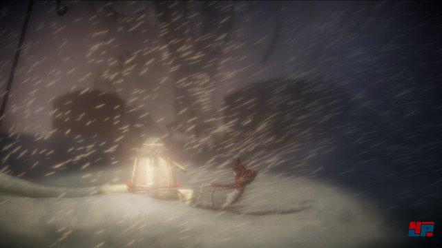 Screenshot - Unravel (PC)