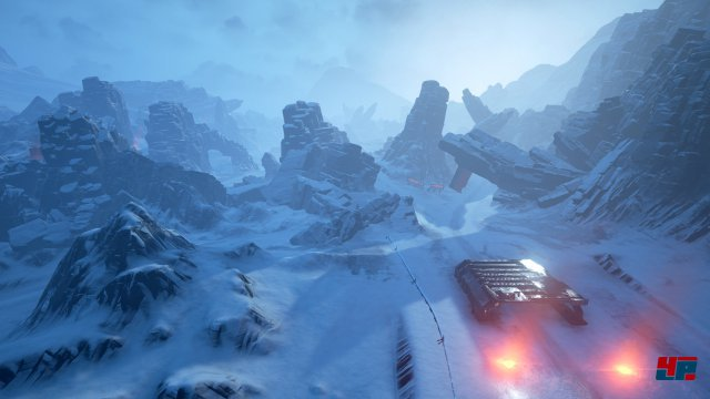 Screenshot - Grip (PC)