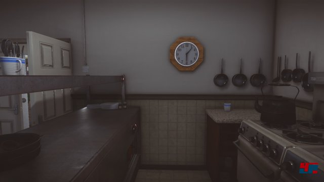 Screenshot - Everybody's Gone to the Rapture (PlayStation4) 92511533