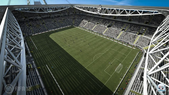 Screenshot - FIFA 12 (360) 2250832