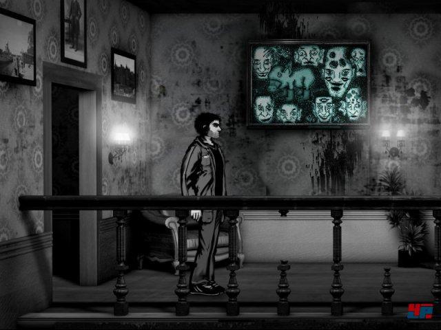 Screenshot - Downfall (PC) 92520359