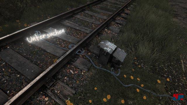 Screenshot - The Vanishing of Ethan Carter (PlayStation4) 92510191