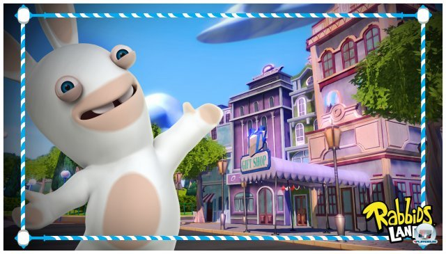 Screenshot - Rabbids Land (Wii_U) 2385612
