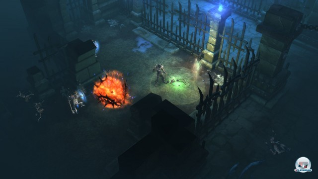 Screenshot - Diablo III (PC) 2221178