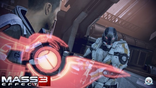 Screenshot - Mass Effect 3 (360) 2238882
