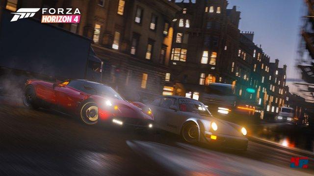 Screenshot - Forza Horizon 4 (PC) 92566878
