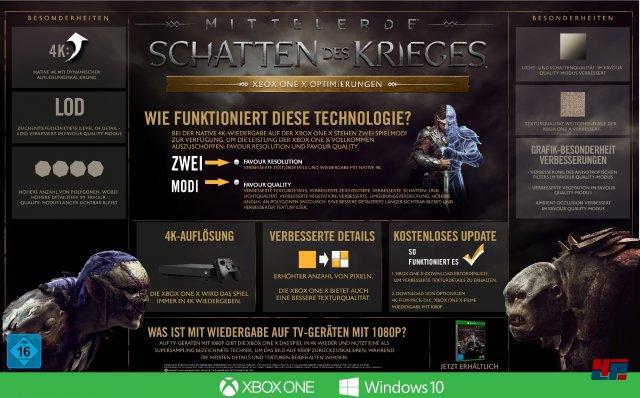 Screenshot - Xbox One X (One)