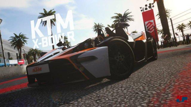 Screenshot - DriveClub (PlayStation4) 92495447