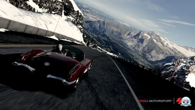 Screenshot - Forza Motorsport 4 (360) 2274572