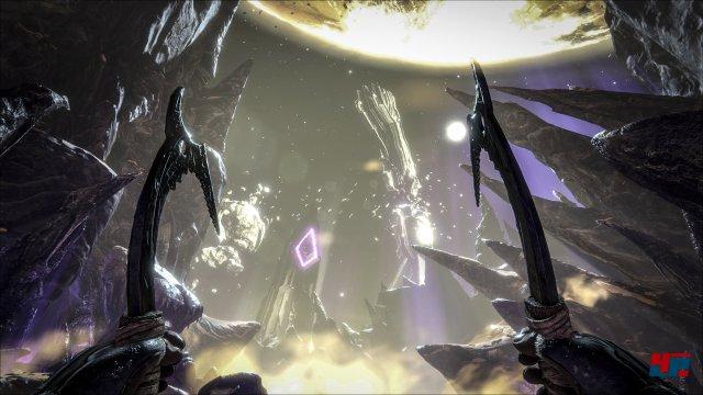 Screenshot - ARK: Aberration (PC) 92552023
