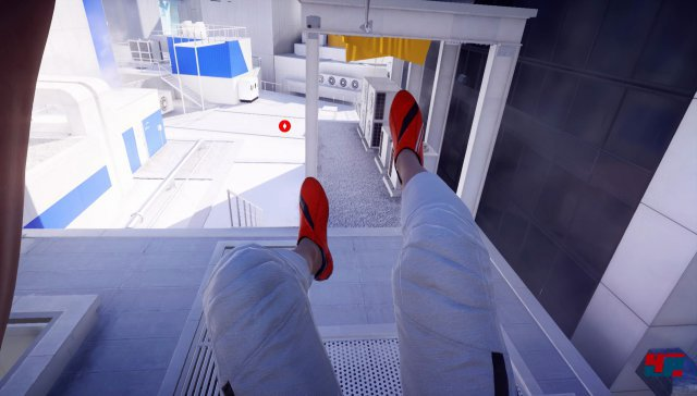 Screenshot - Mirror's Edge Catalyst (PC) 92527175