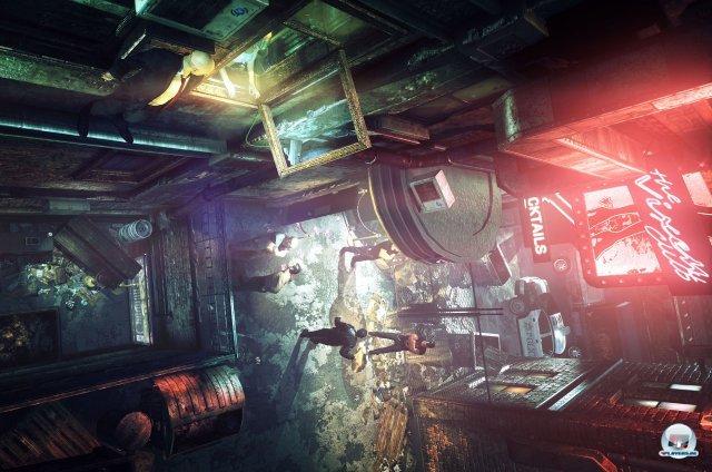 Screenshot - Hitman: Absolution (360) 92408292