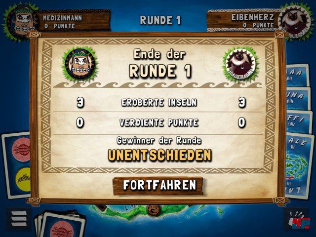 Screenshot - Kahuna (iPad) 92477374