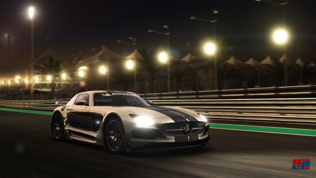 Screenshot - GRID: Autosport (360) 92482000