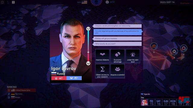 Screenshot - Sigma Theory: Global Cold War (PC) 92582131