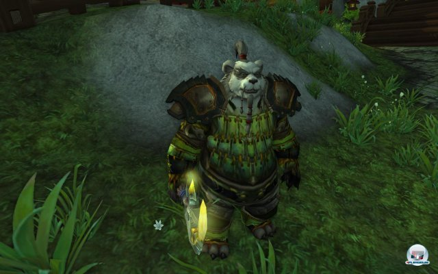 Screenshot - World of WarCraft: Mists of Pandaria (PC) 2334472