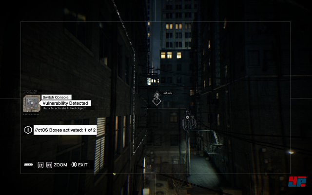 Screenshot - Watch Dogs (PC) 92484776