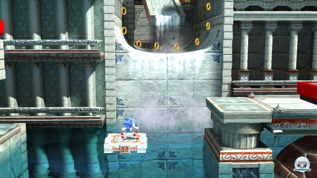 Screenshot - Sonic Generations (360) 2268722